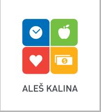 Aleš Kalina